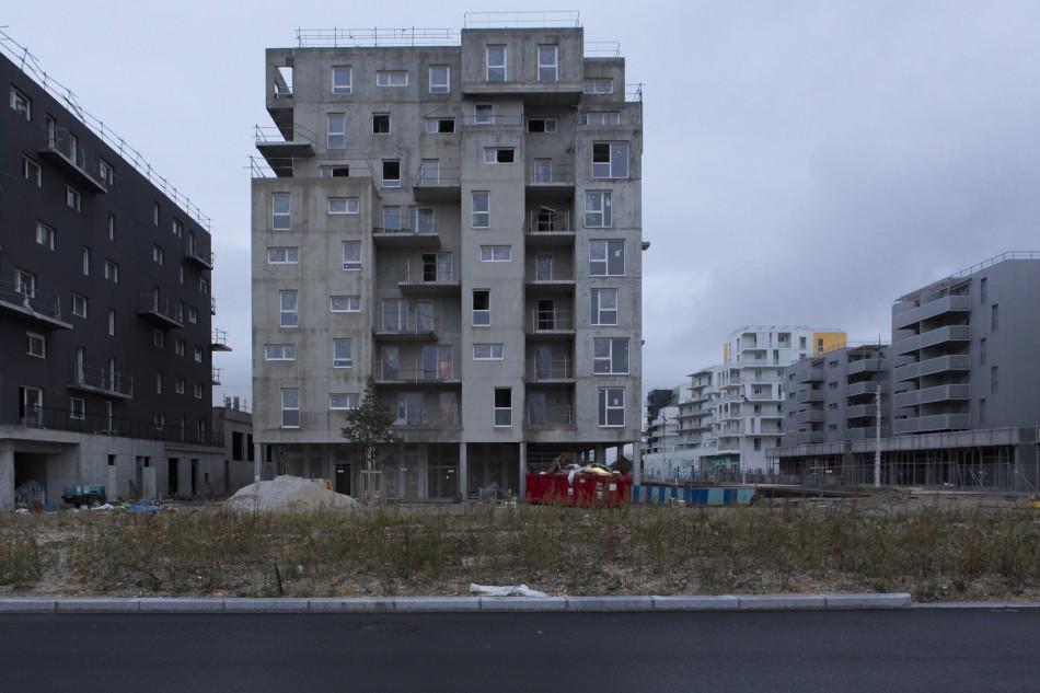 Building-Hd-5610