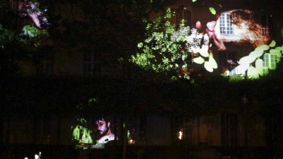MONSTRE-nuit balnche paris-2