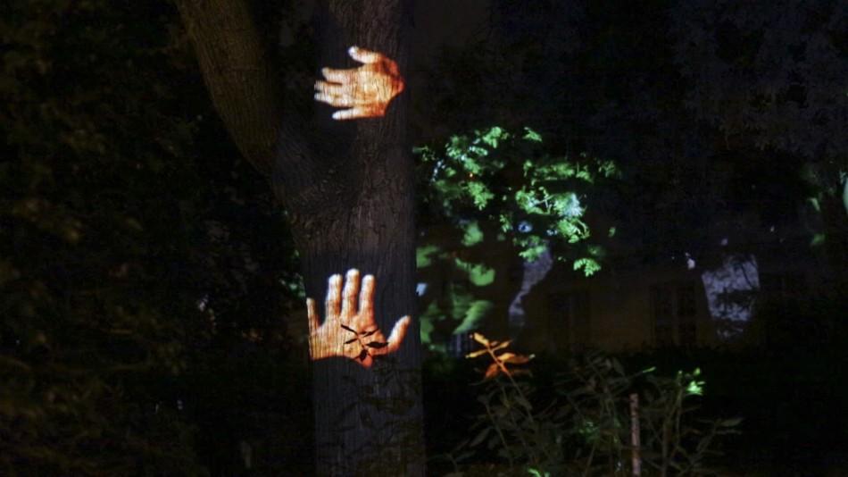 MONSTRE-nuit balnche paris-4304