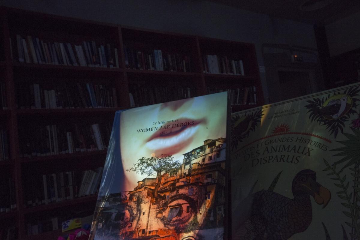 Paroles de lecteurs-6679