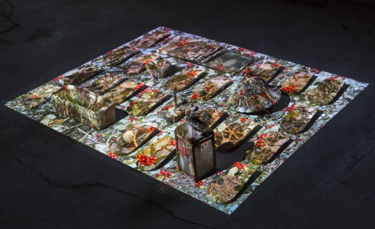 Chateau-leobard-installation-5912