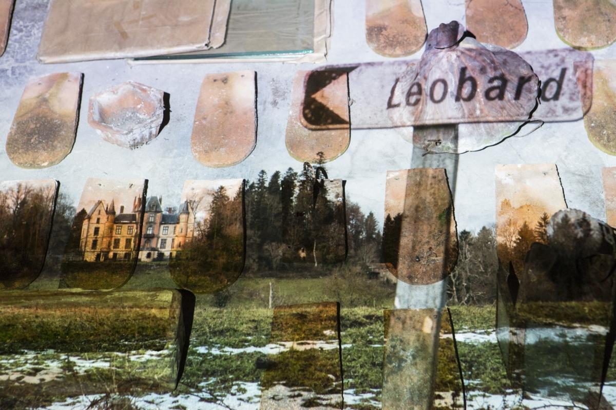 Chateau-leobard-installation-5939