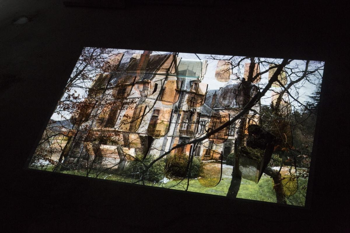 Chateau-leobard-installation-5950