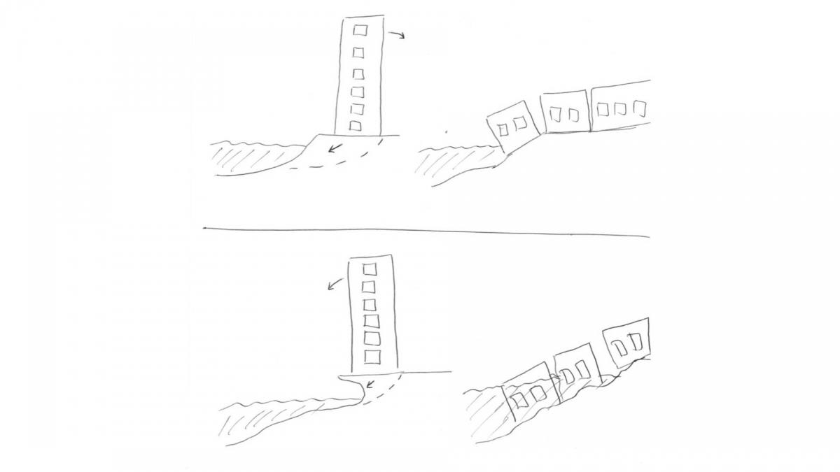 Le-signal-dessin