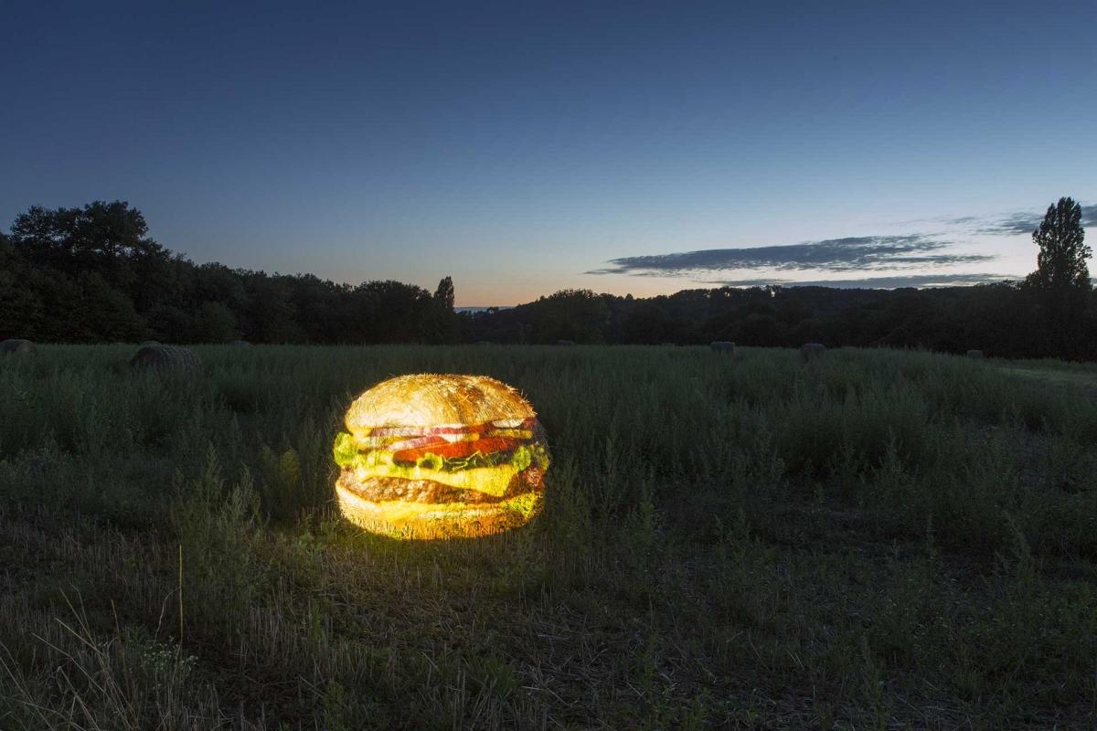 Burger-pech-haut-2063-Bd