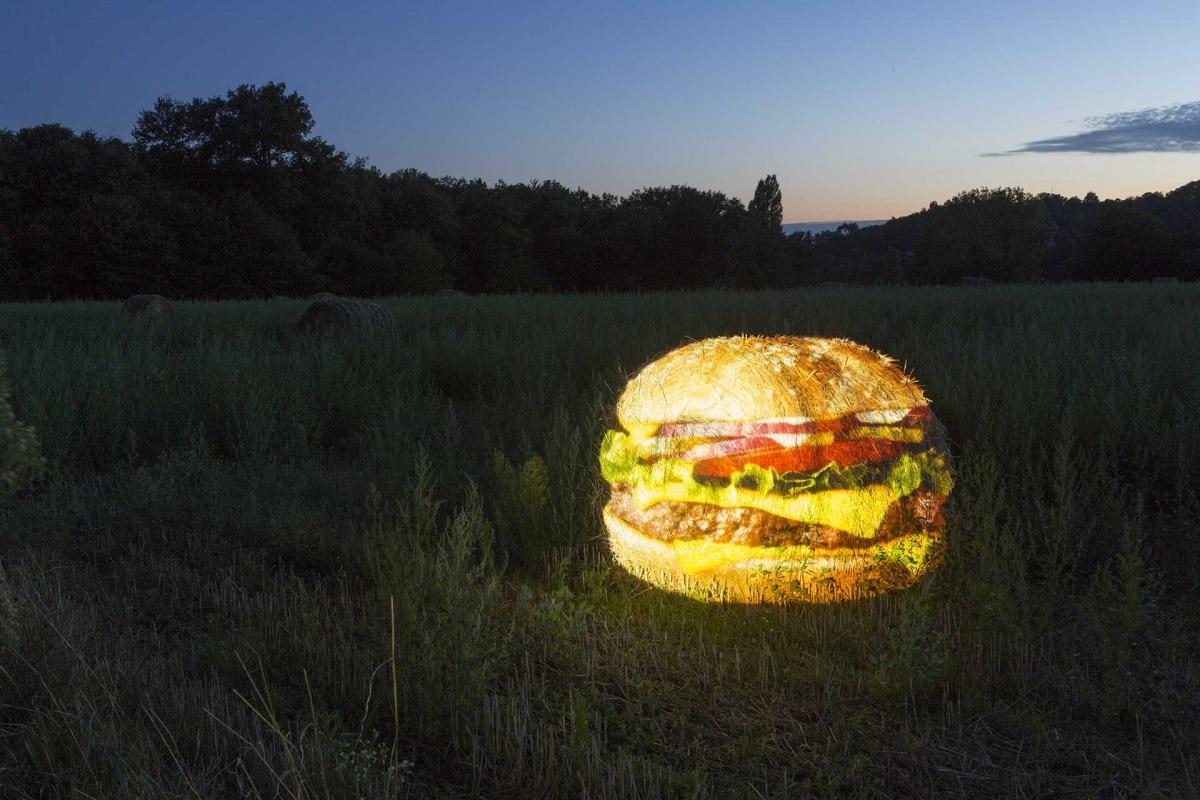 Burger-pech-haut-2069-Bd