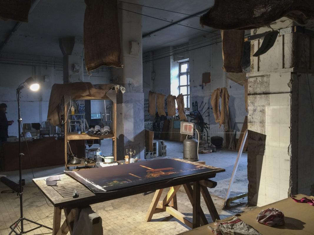 Atelier-Darwin-0508