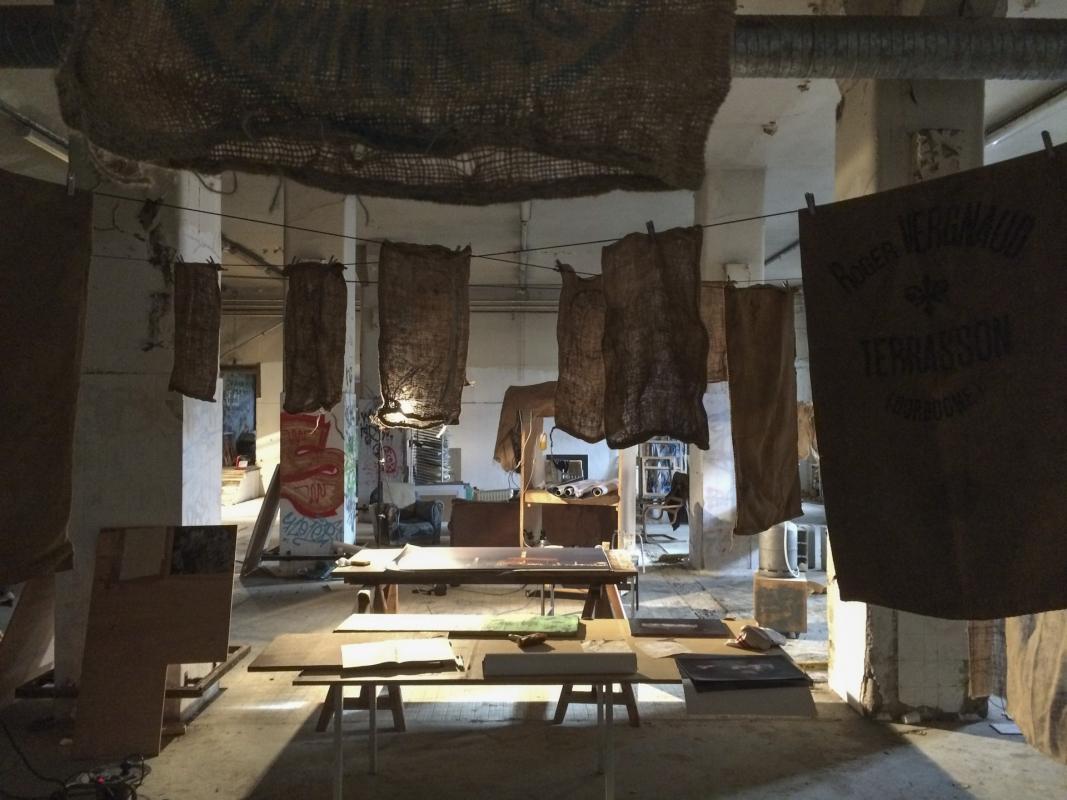 Atelier-Darwin-0513