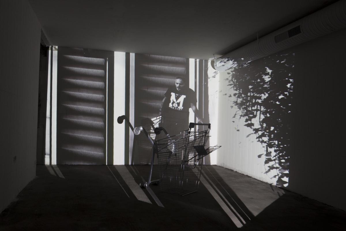 Dessonnace-installation atelier-8158