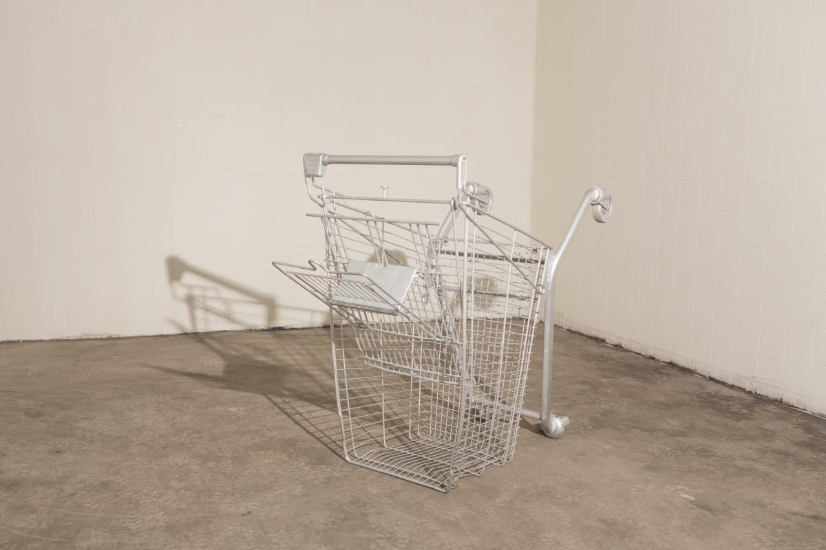 Dessonnace-installation atelier-8232