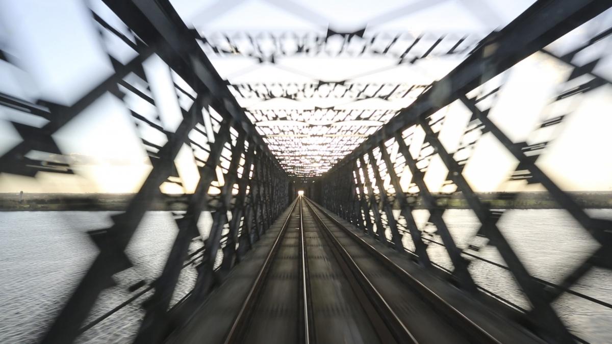 Pont eiffel-cubzac les ponts-3