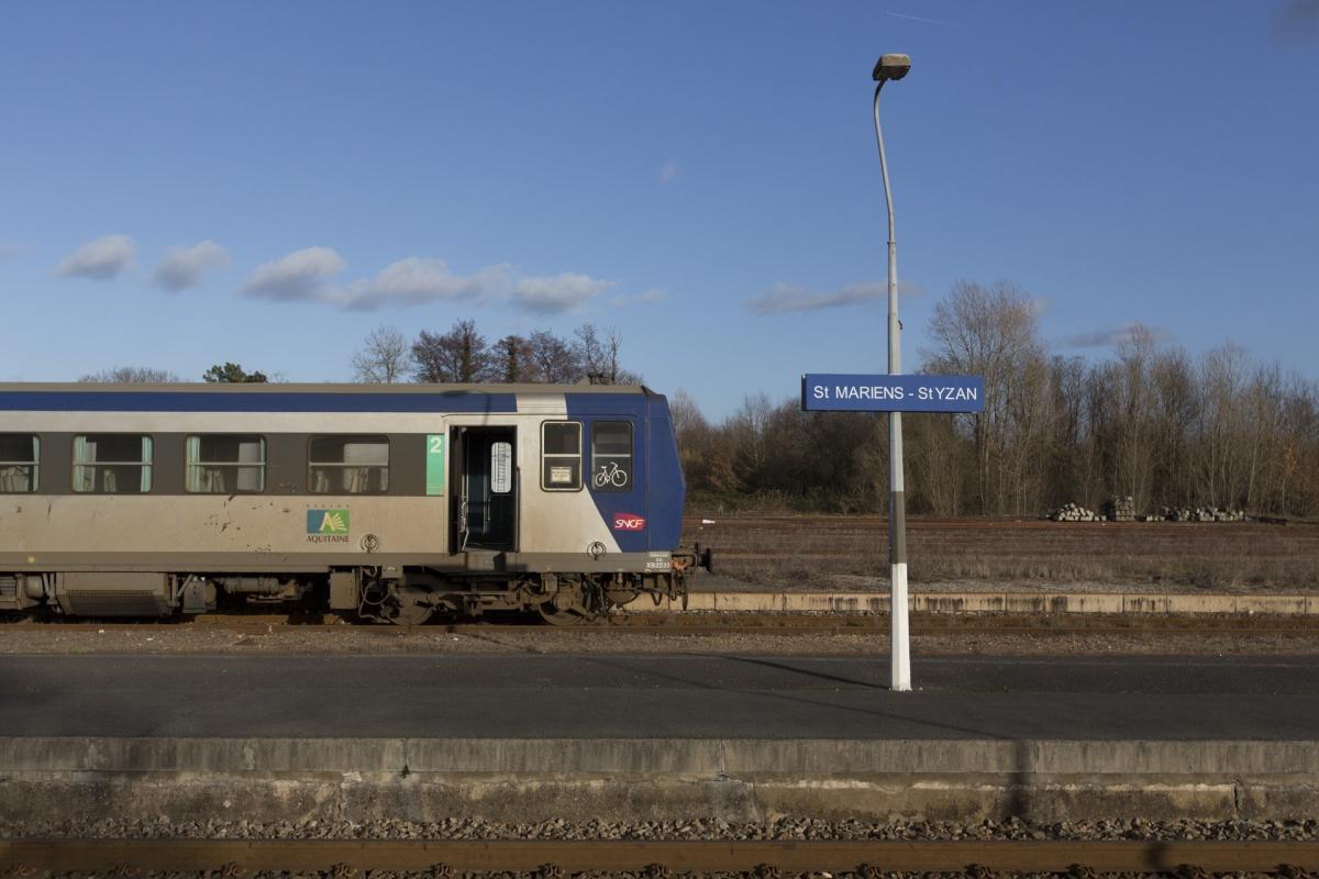 X2200-reperage-8568