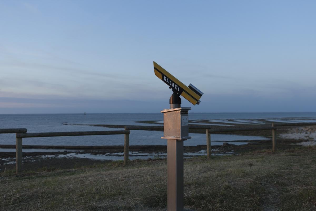 Frontex-point de vue-8908