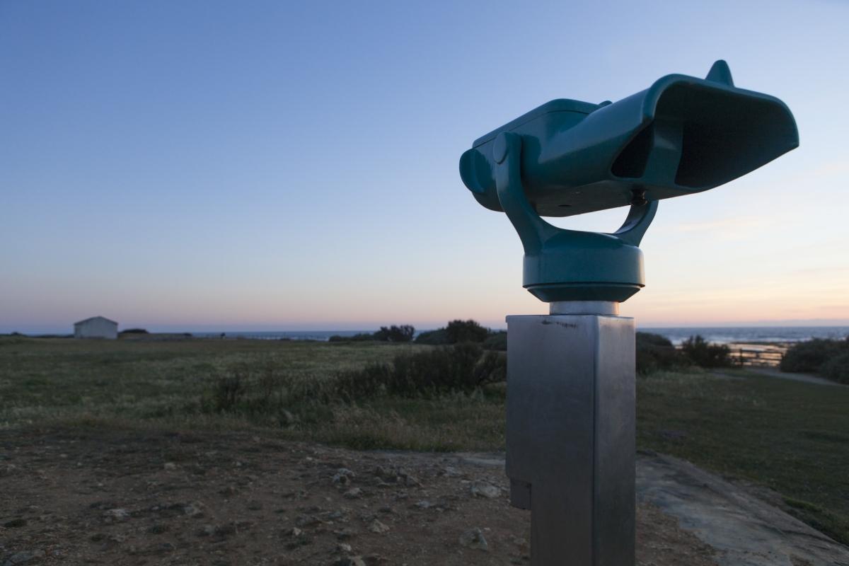 Frontex-point de vue-8930
