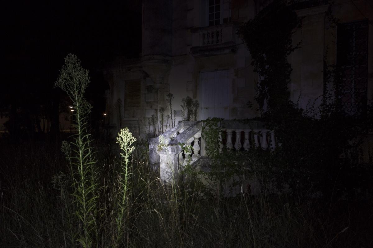 le-chateau-livre-reperage-1417