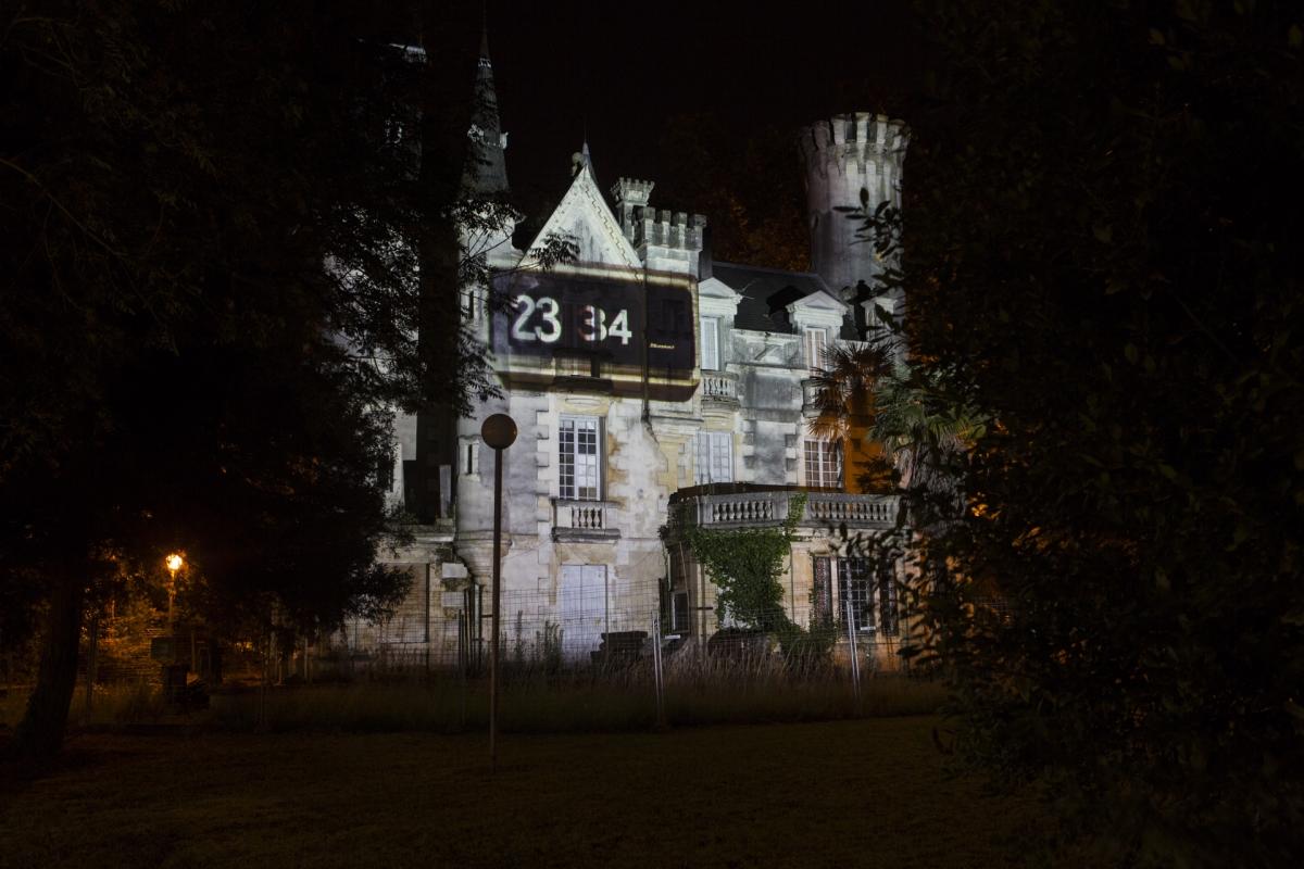le-chateau-livre-reperage-6144
